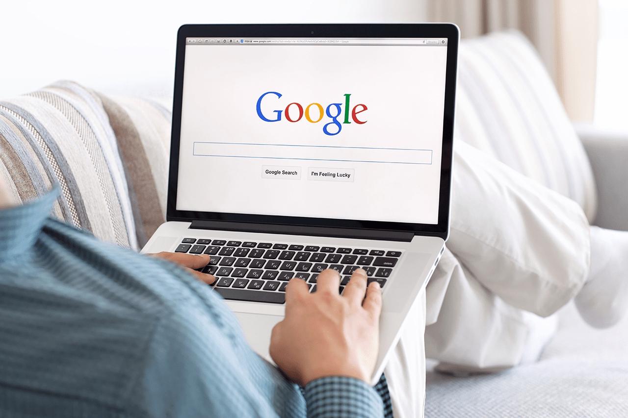 Como colocar sua clínica na primeira página do Google   Dental Office