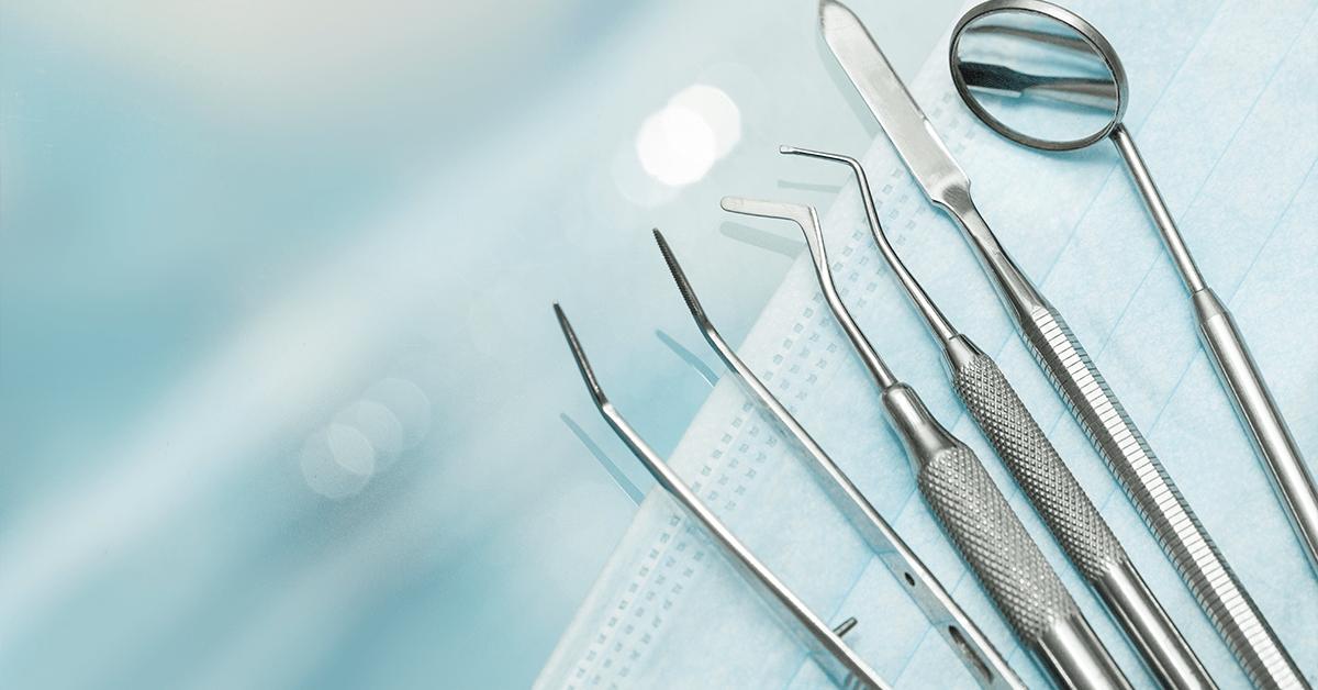 Como abrir uma clínica ou consultório odontológico | Dental Office