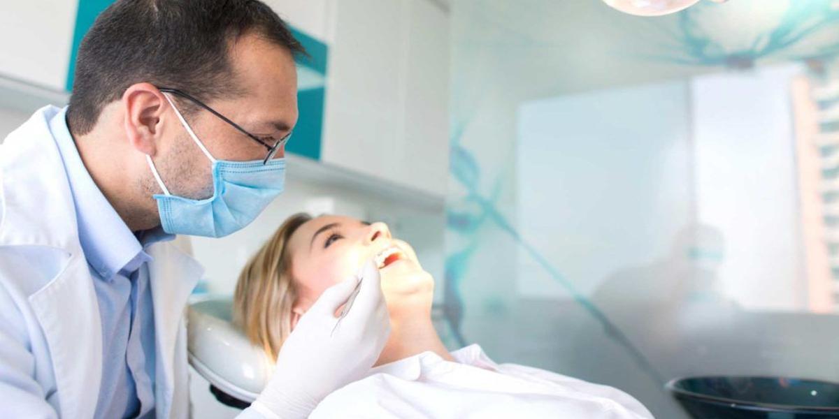 Como precificar os tratamentos odontológicos | Dental Office