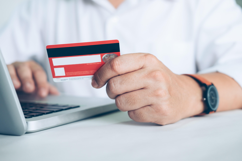 Análise de crédito para clínicas odontológicas