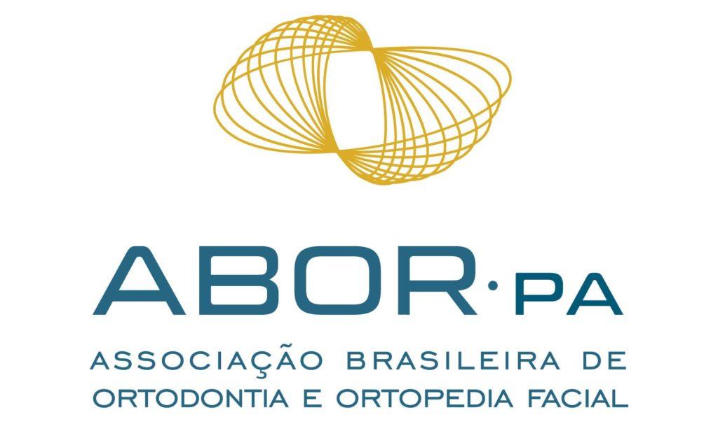 ABOR - Congresso