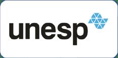 Logo Unesp