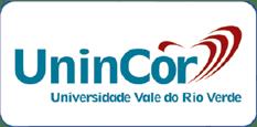 Logo Unincor