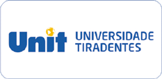 Logo Universidade Tiradentes