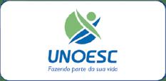 logo Unoesc
