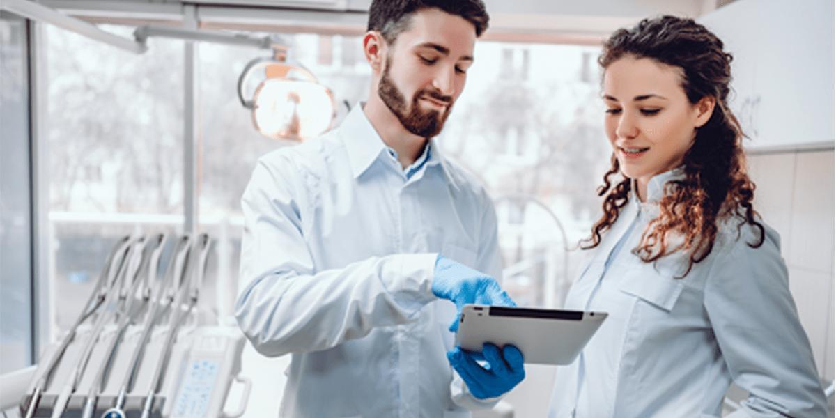 Como acertar na escolha de produtos odontológicos? | Dental Office