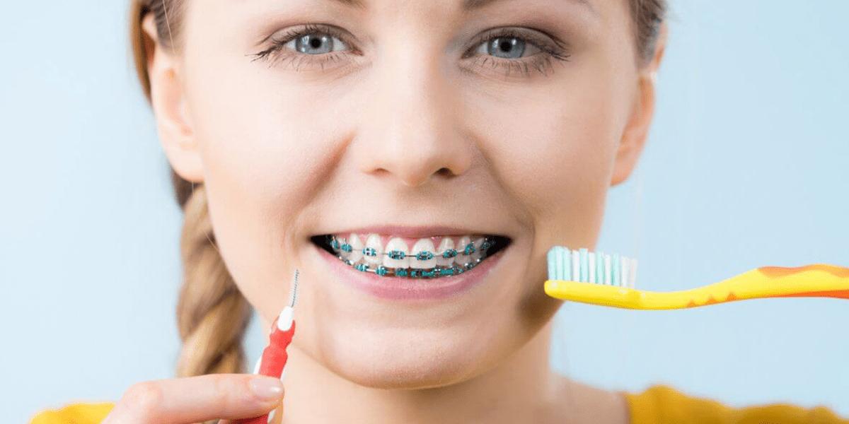 Como montar um kit de higiene bucal para seus pacientes?