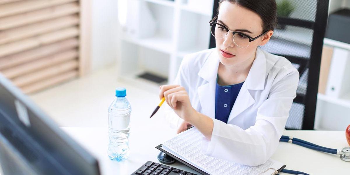 Quais ferramentas digitais utilizar consultório odontológico? | Dental Office