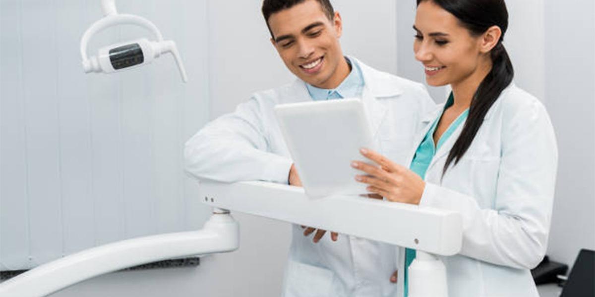 Lives e conteúdo digital: o que você, dentista, pode fazer? | Dental Office