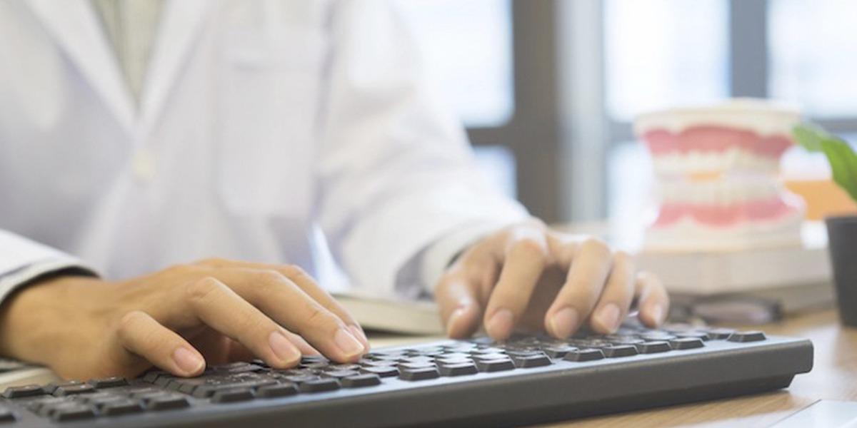 Garantir a biossegurança em seu consultório odontológico? | Dental Office
