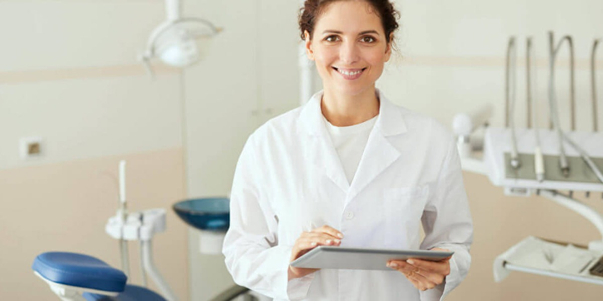 Telemonitoramento e o relacionamento dentista-paciente | Dental Office