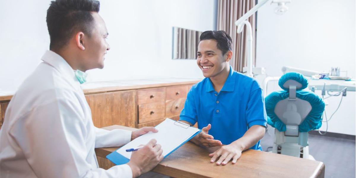 A importância da contabilidade para dentistas | Dental Office