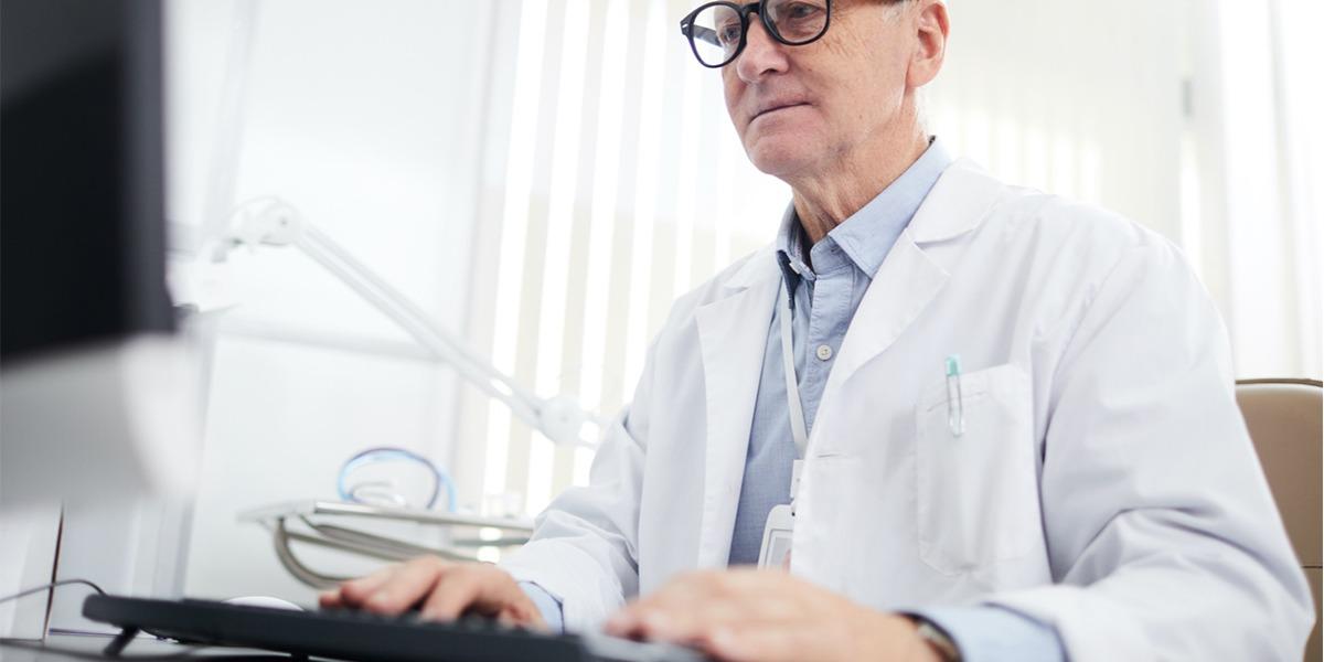 Como implantar o telemonitoramento em sua clínica? | Dental Office