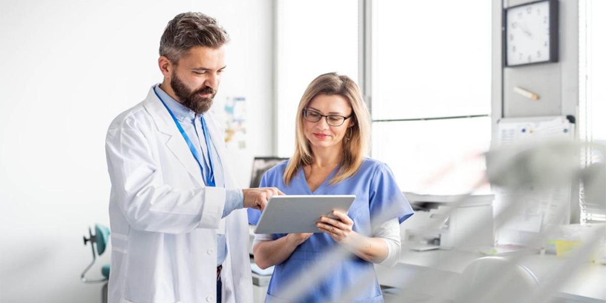 O pequeno dentista precisa de um software de gestão? | Dental Office
