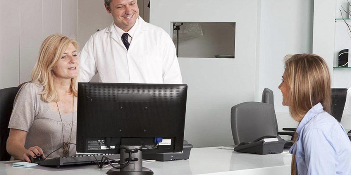 O que são splits e links de pagamentos? E como utilizá-los | Dental Office