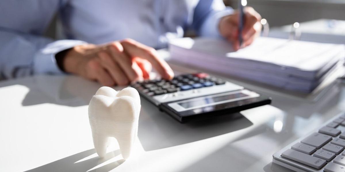 Lições da pandemia para gestão odontológica | Dental Office