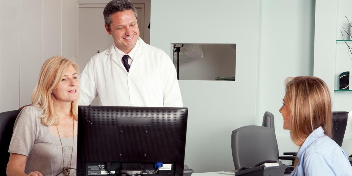 Como ter sucesso no consultório odontológico | Dental Office