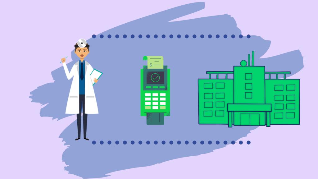 Solução de pagamento integrada e seus benefícios para a clínica odontológica