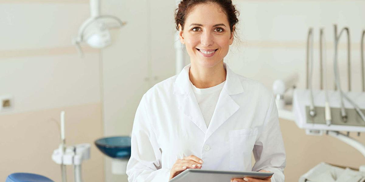 As tendências de 2021 para dentistas   Dental Office