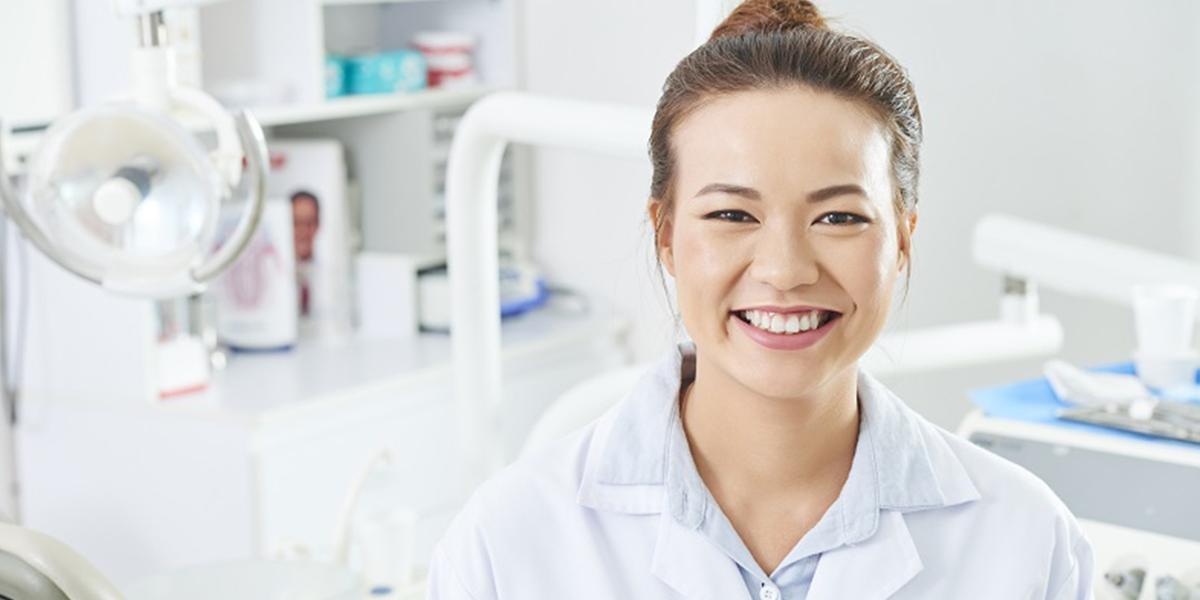 Planejamento de 2021 para dentistas | Dental Office
