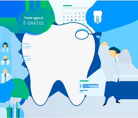 ilustra dentaloffice