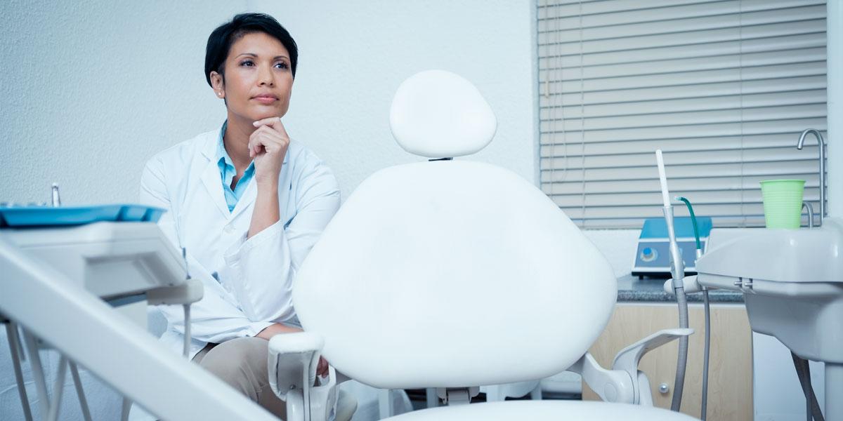 Dicas para abrir consultório odontológico em 2021