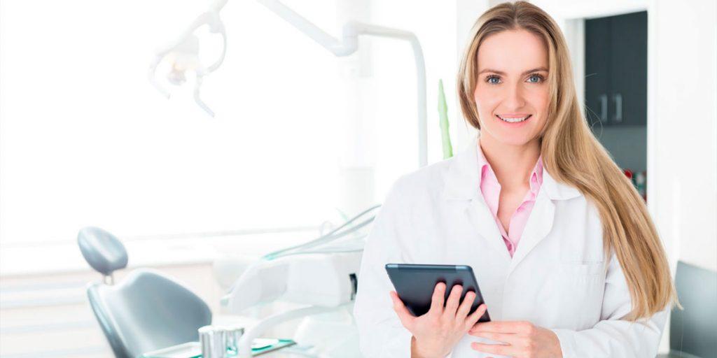 Como calcular o ticket médico de clínica odontologica