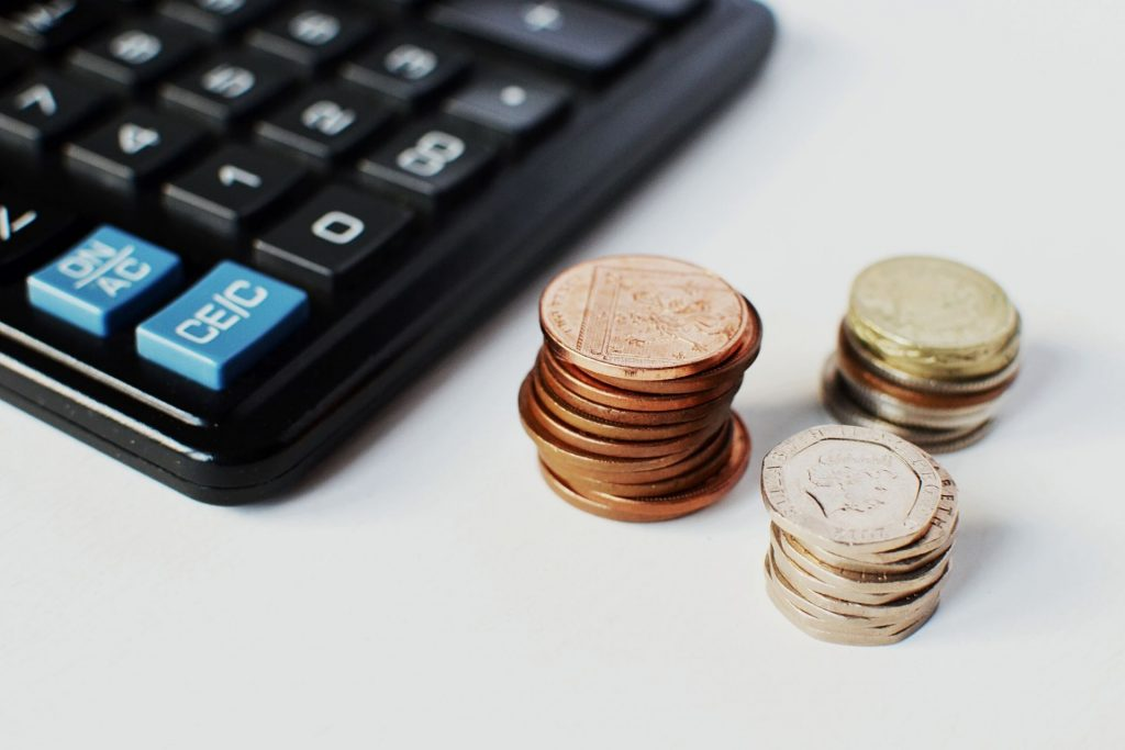 gestão-financeira-para-dentistas