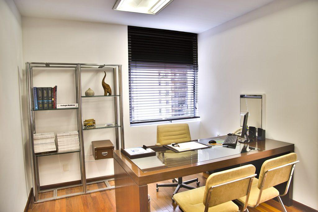 equipamentos-para-clinica-odontologica