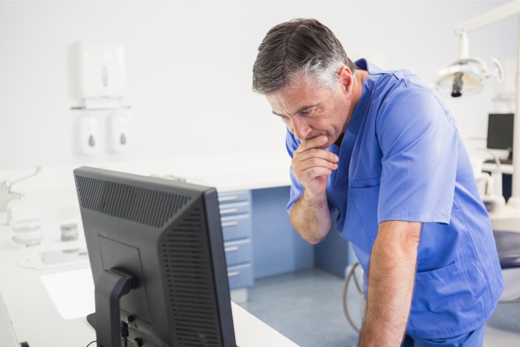 prontuario-eletronico-para-consultorios-odontologicos