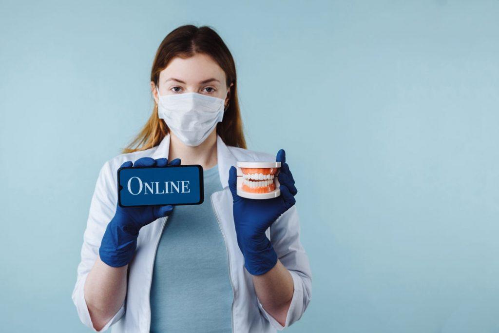 marketing-odontológico