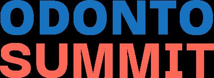 Logo Odonto Summit