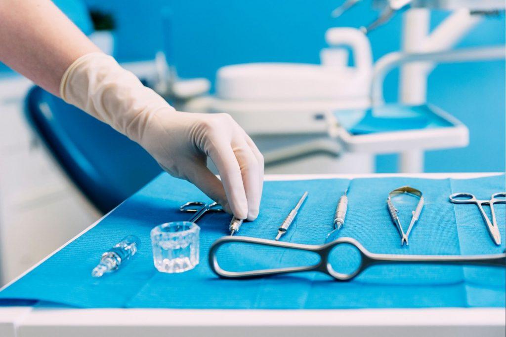 como-o-sistema-dental-office-pode-te-auxiliar-no-seu-consultorio