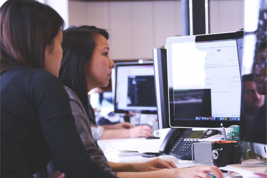 software-odontologico-para-universidades