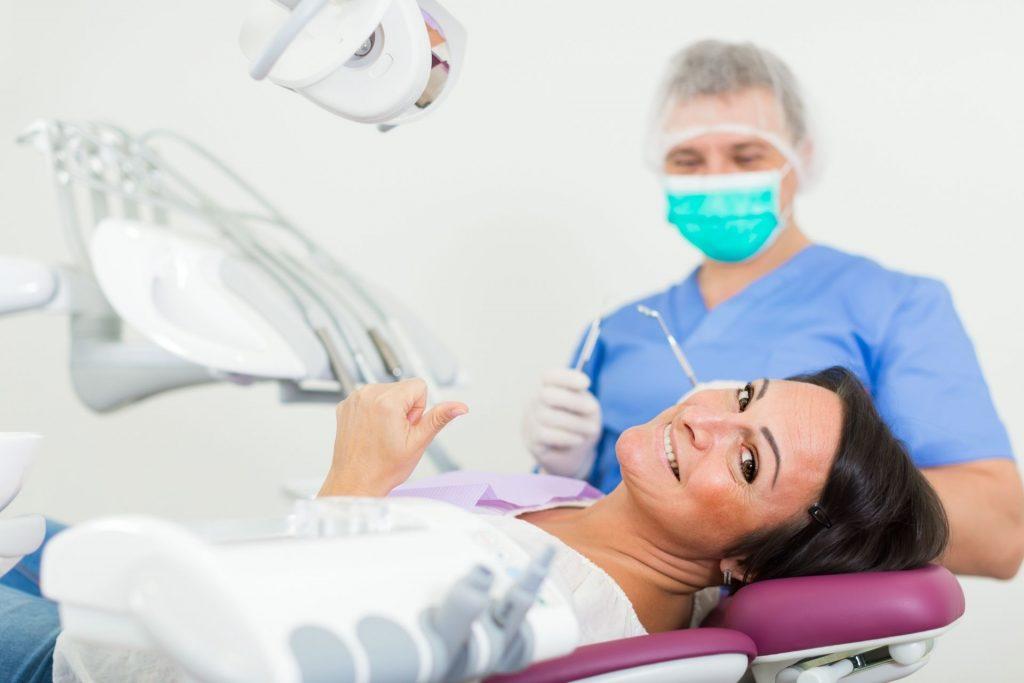Como usar o WhatsApp para gerar vendas para clínicas odontológicas