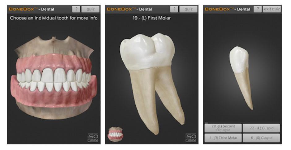 ferramentas-gratuitas-para-consultórios-odontológicos