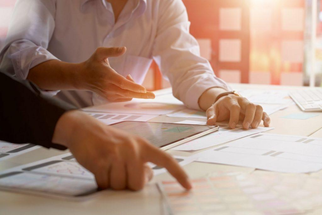 plano-de-negocios-para-consultorios