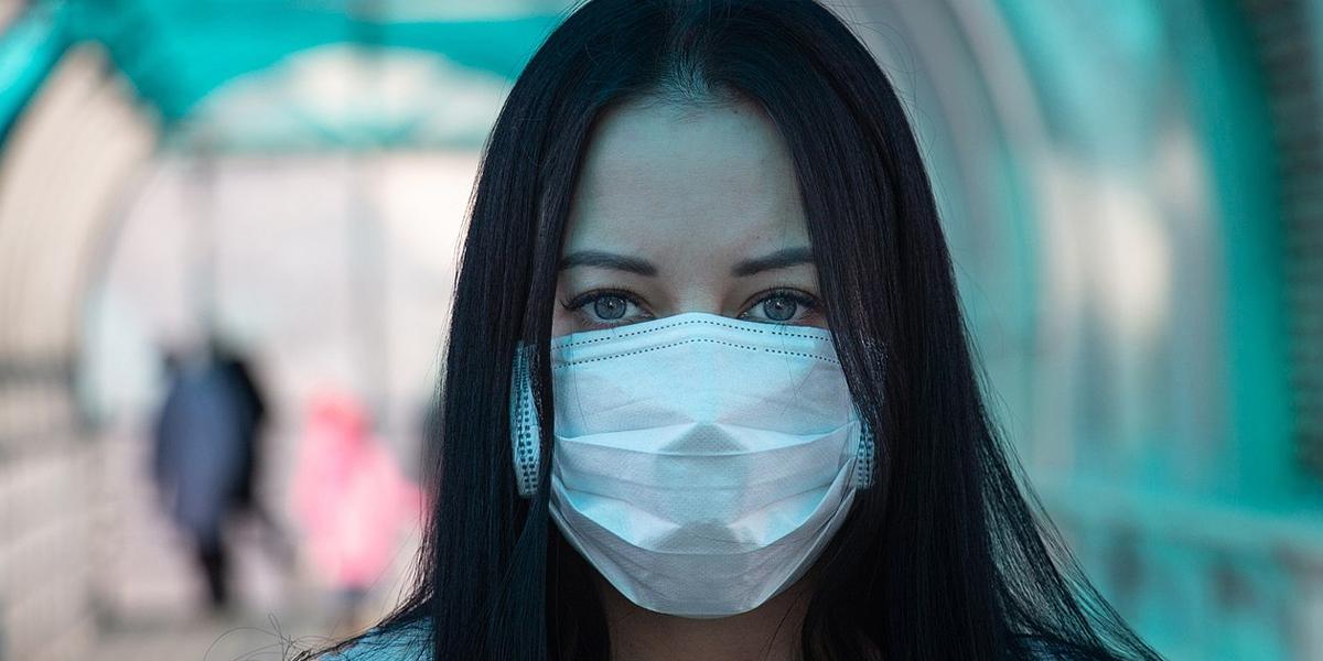 Qual é o novo perfil do paciente no pós-pandemia?