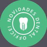 Selo dentaloffice