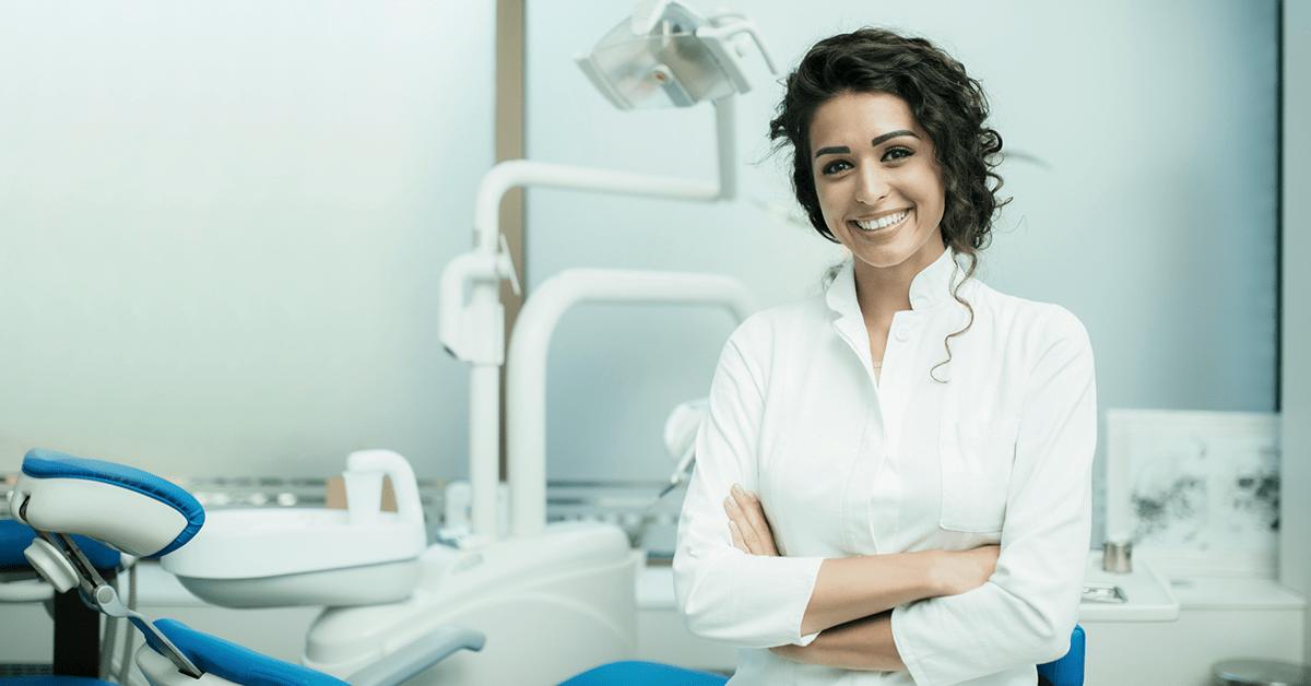 Como melhorar a relação com todos os tipos de pacientes?