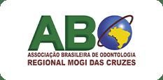 Logo Unimes