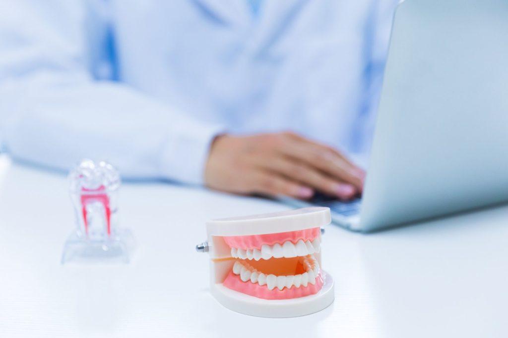 controle-de-recibos-na-clinica-odontologica