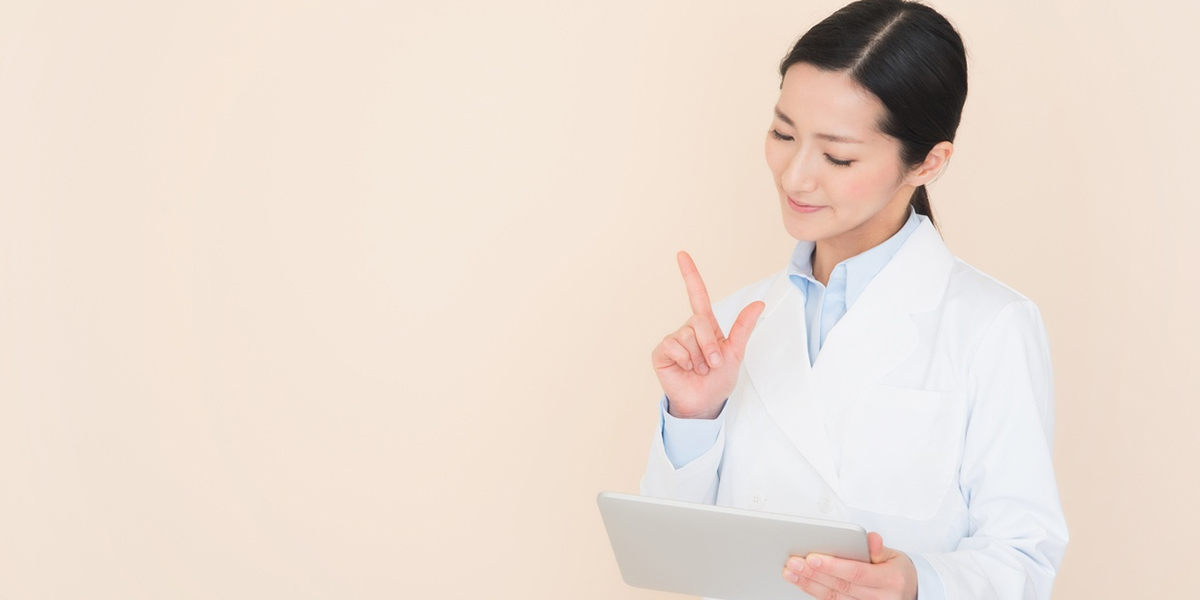 Evite planilhas na gestão de sua clínica odontológica   Dental Office