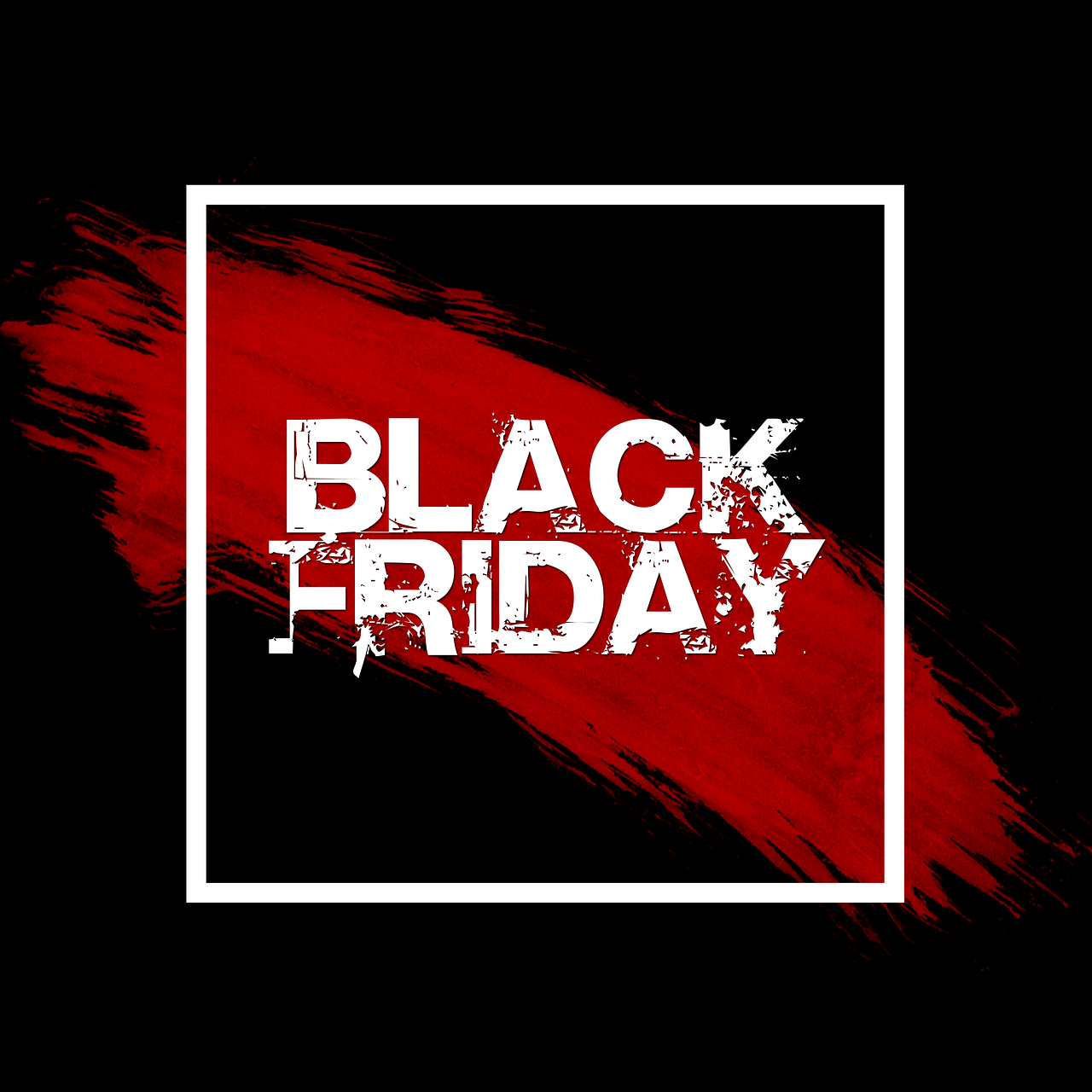 Black Friday e odontologia