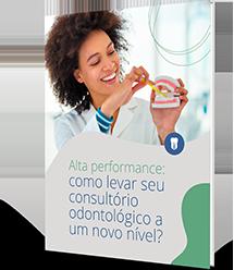 Alta Performance: como levar seu consultório a um novo nível?