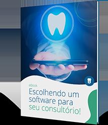 Escolhendo um software para seu Consultório!
